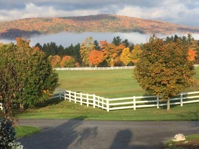 fall-mtn-mist-color-web