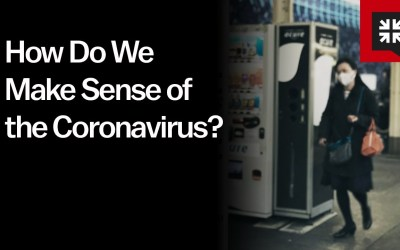 How Do We Make Sense of the Coronavirus? // Ask Pastor John