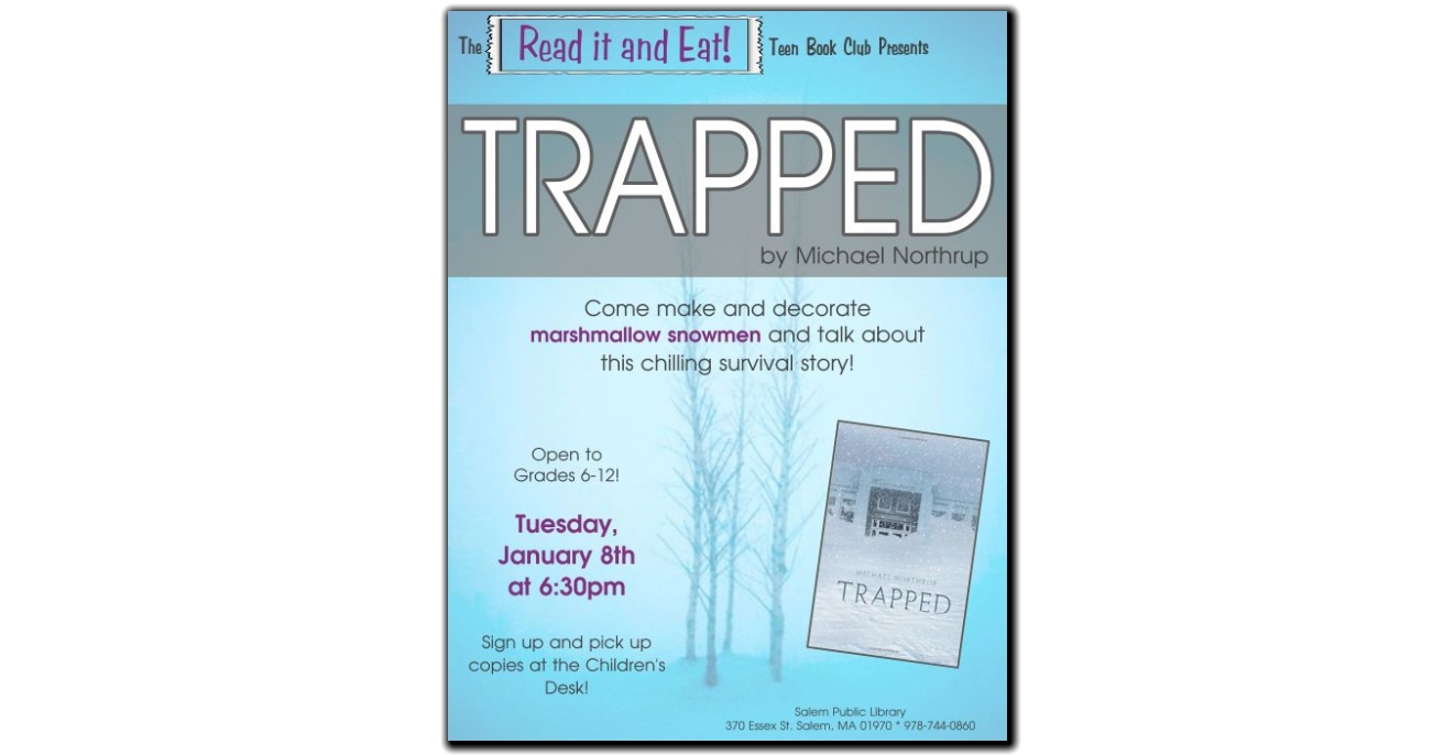 trapped-slide