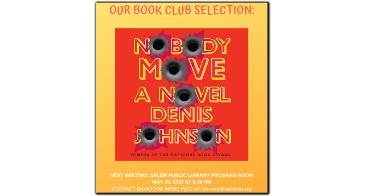 spl-book-club-nobody-move-20190530-slide