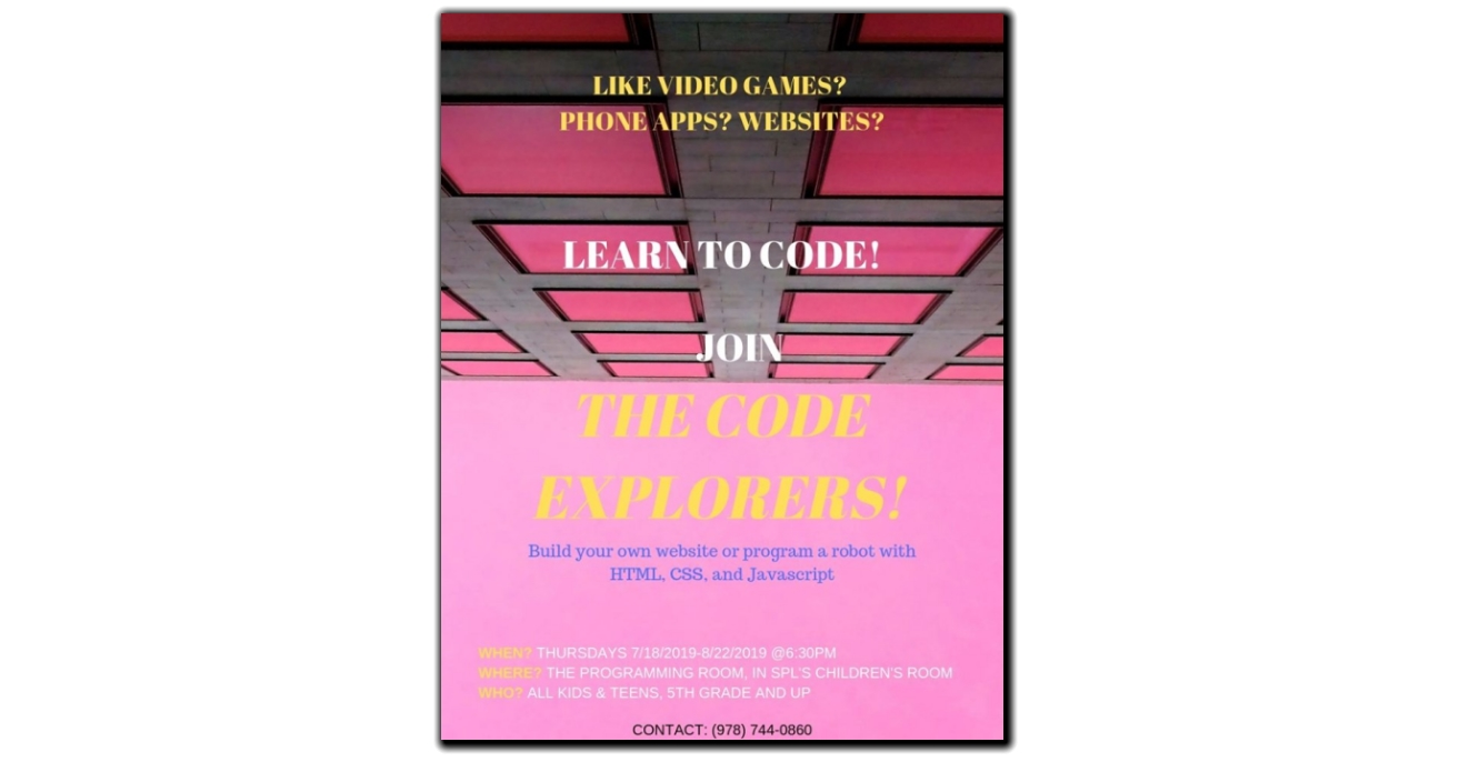learn-code-slide