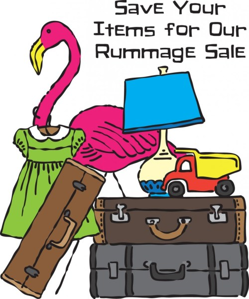 small resolution of index of uploads jpg 852x1024 rummage sale clipart