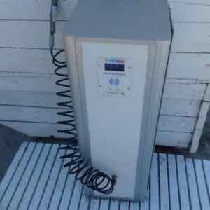 distributore di aria con gettoniera