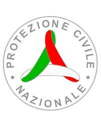 continuano le attività istruttive della Scuola di formazione protezione civile di Castrignano de' Greci