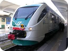 Ferrovie. I nuovi diritti dei passeggeri,a chi rivolgersi per i rimborsi dei disservizi