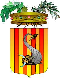 6° raduno provinciale dei consigli comunali dei ragazzi:  appuntamento a Lecce il 14 novembre  con l'evento promosso da provincia e Unicef