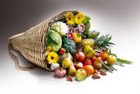 Pesticidi in frutta e verdura: come proteggersi