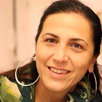 La consigliera pari opportunità di Lecce Mena D' Antini soddisfatta del suo progetto, che vede le donne al centro, per valorizzare il lavoro e il ruolo della donna.