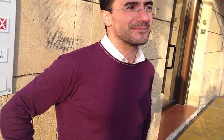 Protezione civile di Castrignano , oggi convegno sul bullismo