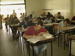 La psicologa risponde: stress da esami come evitarlo