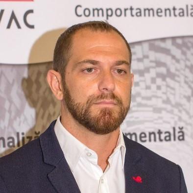 Diventare criminalista, l'iter da seguire, risponde l'esperto di criminologia Mirco Turco