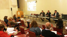 A Lecce convegno nazionale di archeozoologia all'Università del Salento