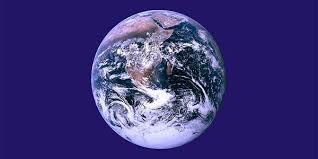 Oggi giornata mondiale della terra, notte bianca a Maglie
