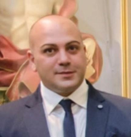 Fenimprese il 15 novembre a Lecce per  assemblea costituente