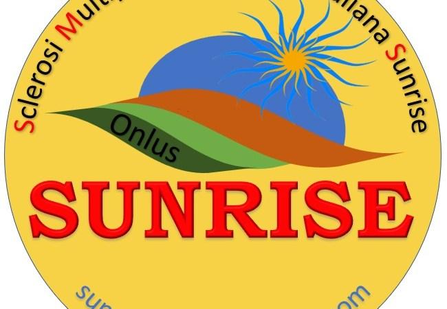 Sunrise Onlus al fianco delle persone con SM