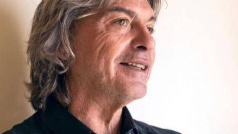 Antonio Raone batte i pugni: la burocrazia è peggio del Covid-19