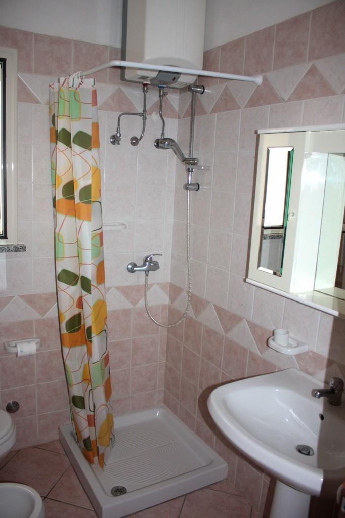 Appartamento A1  Serena  Salento Insieme