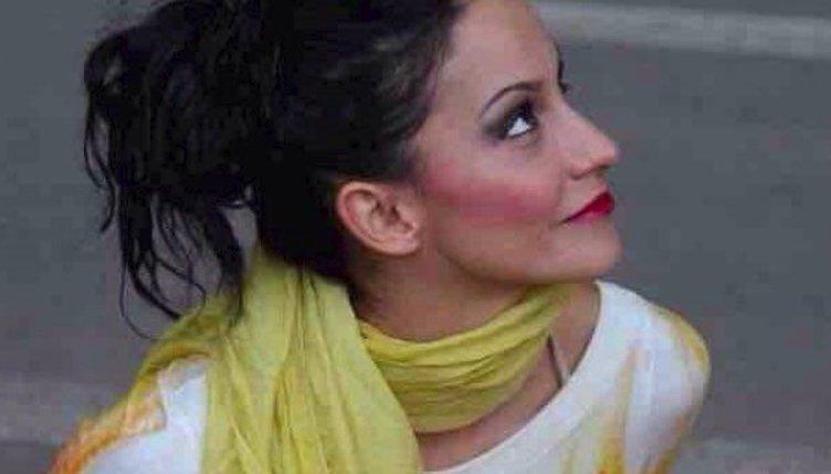 Andreina Caracciolo