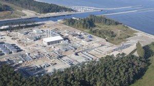 gasdotto-terminale-ricezione
