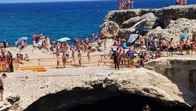 grotta-della-poesia-roca