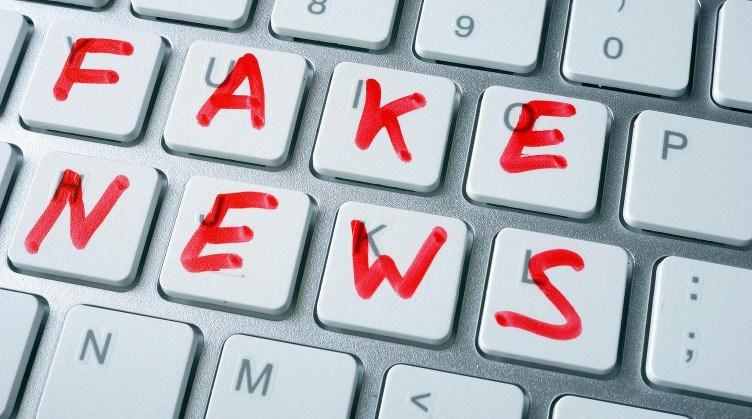 bufala - fake news