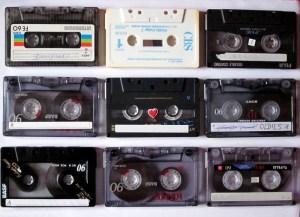 audiocassette-musicassette