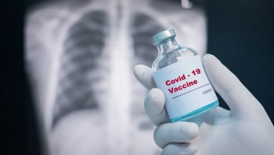 vaccino covid-19 - nuovo coronavirus