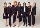 7 Donne – AcCanto a Te: su Rai 3 i concerti delle artiste contro la violenza sulle donne