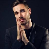 Antonio Maggio: «In questo momento una necessità di espressione artistica diversa» – Intervista Esclusiva