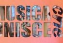 La musica italiana unita per raccogliere fondi per la Protezione Civile