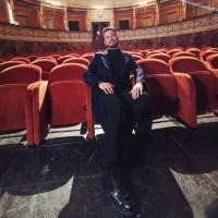 Antonino: «Sono un entusiasta, punto tutto sul 2021» – INTERVISTA
