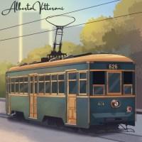 """""""626"""", il nuovo singolo di Alberto Vatteroni"""
