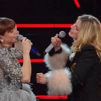 Sanremo 2021, Emma e Alessandra Amoroso insieme era ciò che serviva al Festival