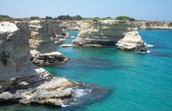 Appartamenti e case vacanza riviera adriatica salento