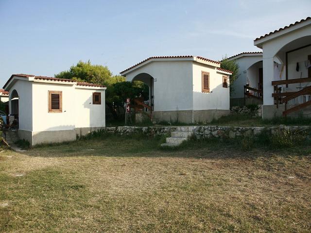 Recensioni Villaggio Manacore