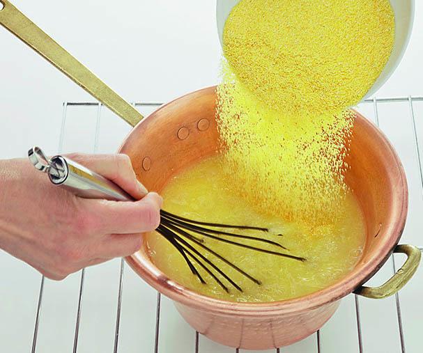Come si usano le fruste da cucina  SalePepe