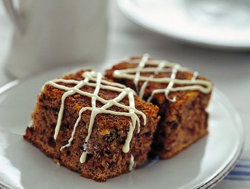 Torte facili le 10 migliori ricette  SalePepe