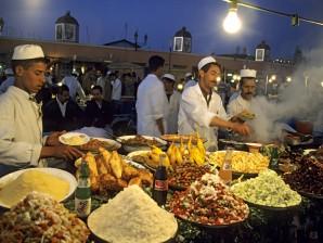 Expo 2015 ricette cucina e cibo  SalePepe
