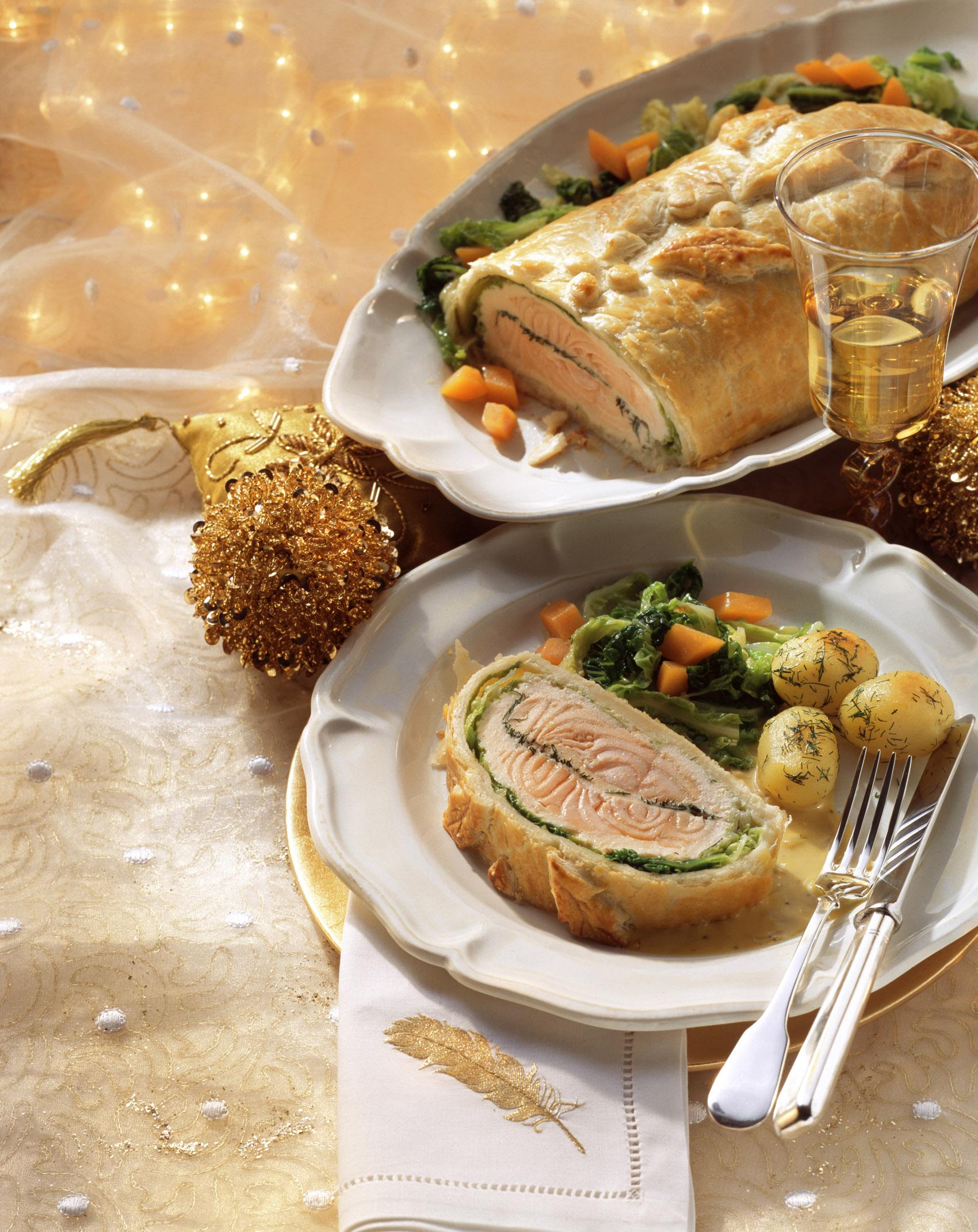04/12/2014· menu di pesce di natale perchè in tanti festeggiano la sera del 24, noi soprattutto essendo anche il compleanno di mio papà quasi preferiamo la cena del 24 al pranzo del … Menu Della Vigilia Di Natale A Base Di Pesce Sale Pepe