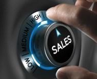 Upselling Aumenta le tue vendite di soggiorno 1