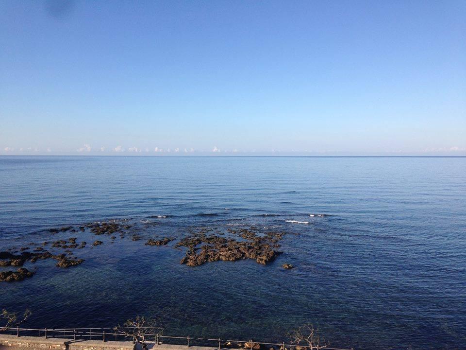 Lido Serre di Mare Acciaroli