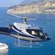 Voli Turistici in Campania: Volo Elicottero in Costiera Amalfitana