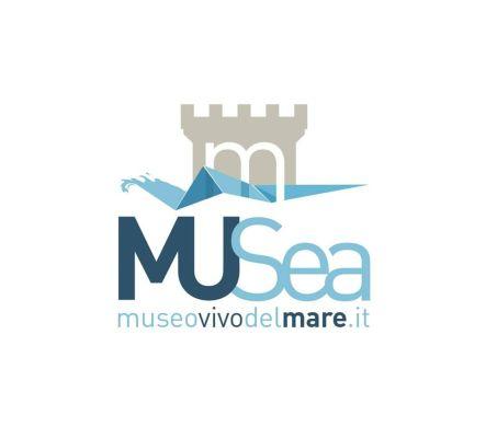 Museo Vivo del Mare Pioppi