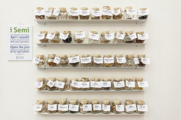 Museo della Dieta Mediterranea