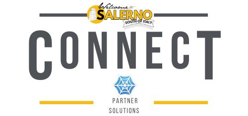 Logo Partner Solution
