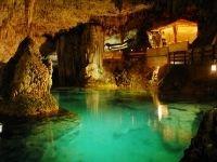 Crociera Costiera Amalfitana e Grotta dello Smeraldo