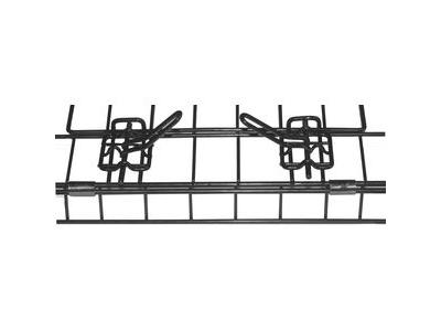 Wire Dog Crates: On Amazon (Yes Really) 2010 Jeep Wrangler