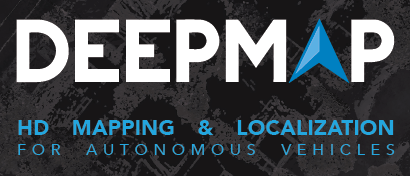 DeepMap is helping autonomous cars – find their place in the world