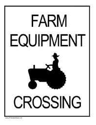 Farm Machinery Sales and Auctions VIC