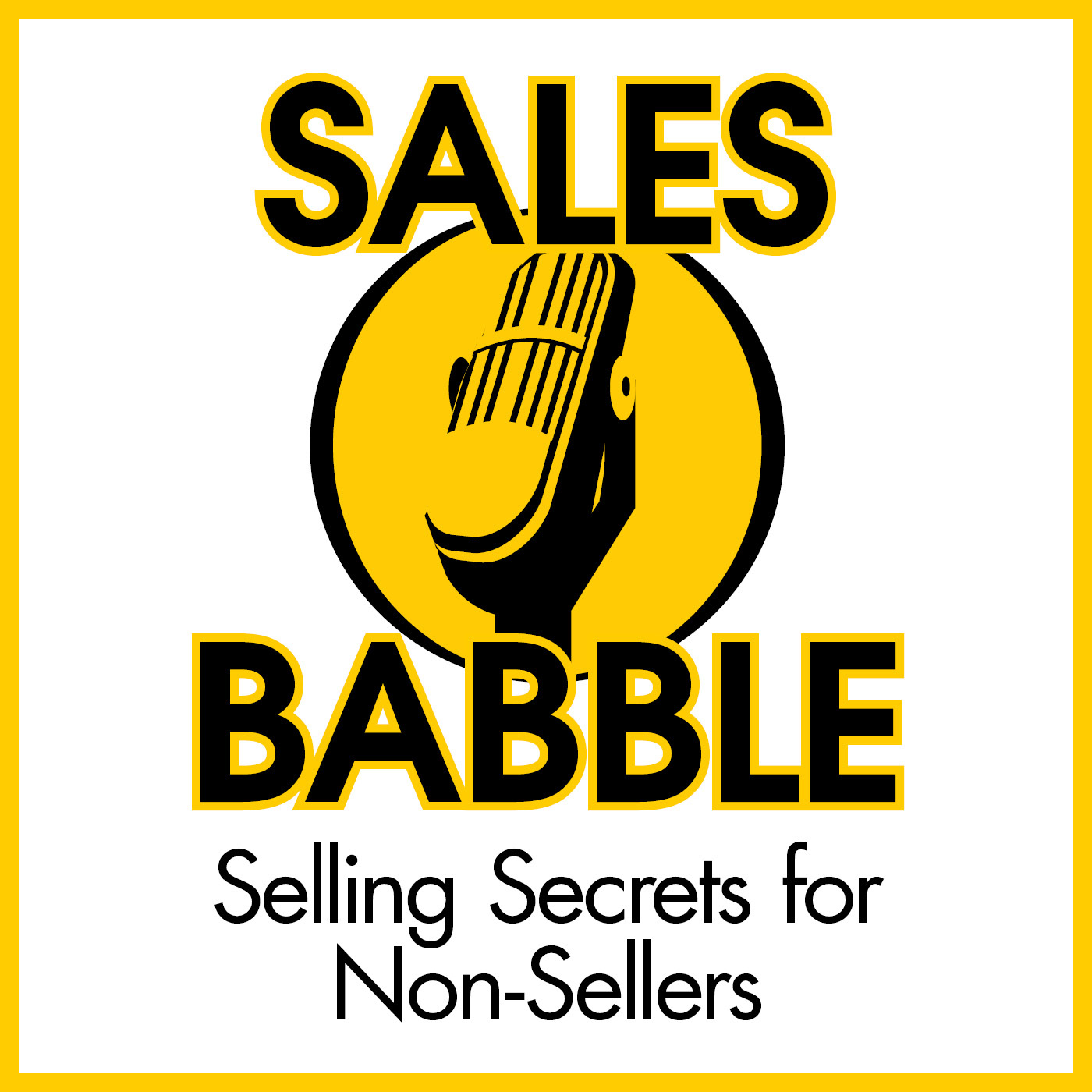 Sales personality test sales babble sales podcast sales training sales personality test fandeluxe Choice Image